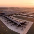 Jetizz Uçak Kargo ile İstanbul Havalimanı'nda